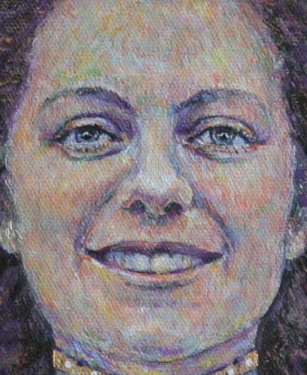 Pamela Anne Twidle (Detail1)