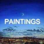Paintings SHOP